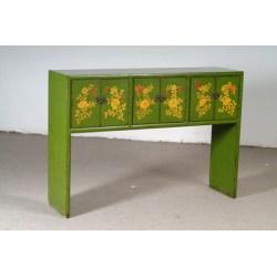 Antique Table-MQ08-210