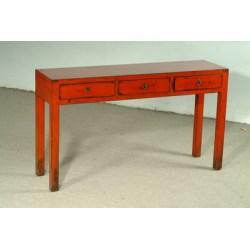 Antique Table-MQ08-220