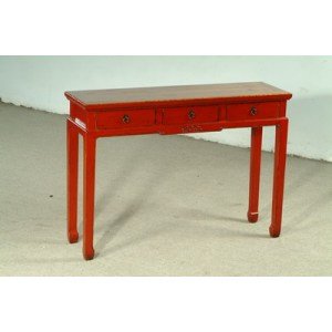Antique Table-MQ08-221