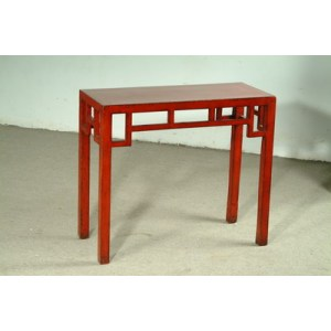 Antique Table-MQ08-222