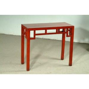 Antique Table-MQ08-222