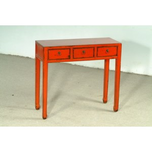 Antique Table-MQ08-223