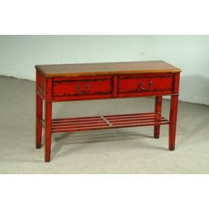 Antique Table-MQ08-225