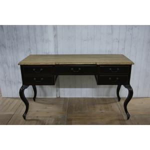 Antiques Desk-M102101