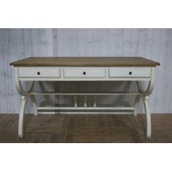 Antique Desk-M102104