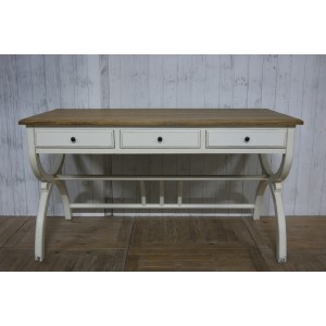 Antique Desk-M102104