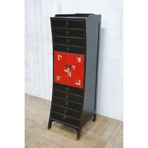 Filing Cabinet-M102504