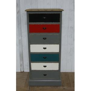 Filing Cabinet-M102505
