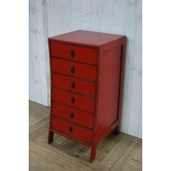 Filing Cabinet-M102508