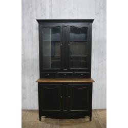 Antique Cabinet-M104208