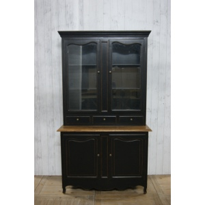 Antique Cabinet-M104208