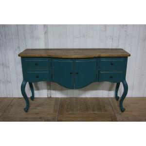 Antique Table-M105129