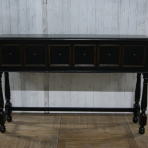 Antique Table-M105142