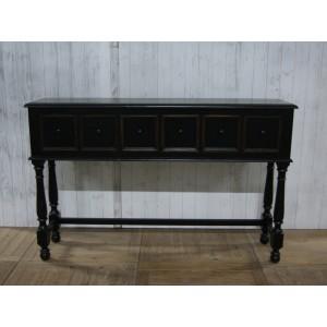 Antique Table-M105142