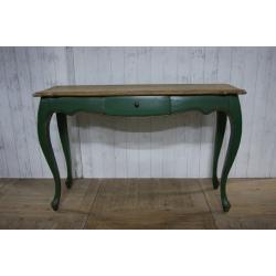 Antique Table-M105158
