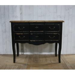 Antique Table-M105213