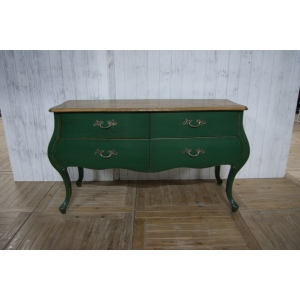 Antique Table-M105224