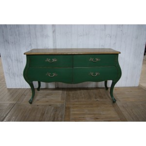 Antique Table-M105224