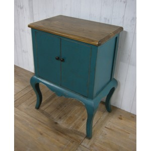 Antique Buffet/Chest-M105234