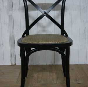 Antique Chair-M106206