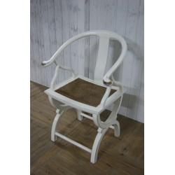 Antique Chair-50X42X90