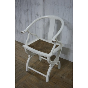 Antique Chair-50X42X90