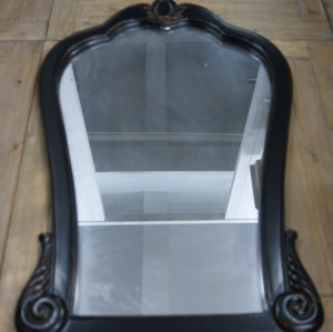 Antique Mirror-M108106