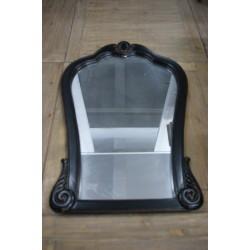 Antique Mirror-M108106
