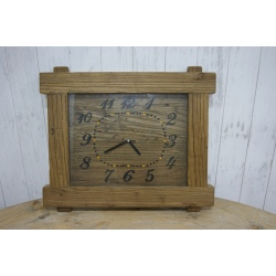 Antique Clock-M108113