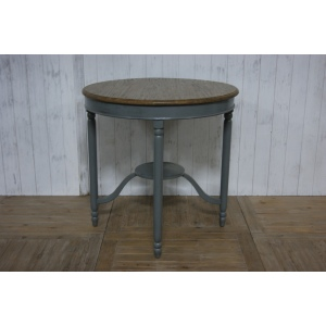 Antique Table-M108702