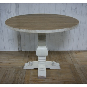 Antique Table-M108703