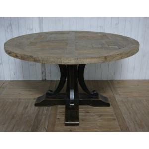 Antique Dinning Table-M108709