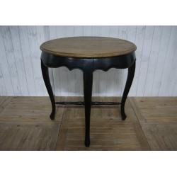 Antique Table-M108711