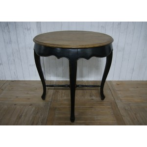 Antique Table-M108711