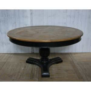 Antique Dinning Table-M108712