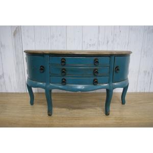 Antique Handicraft-M108835