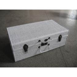 Antique BOX-M109108