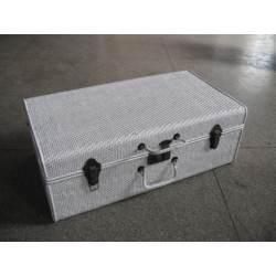 Antique BOX-M109108