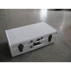 Antique BOX-M109109