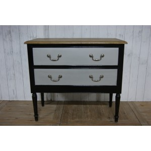 Antique Buffet/Chest-MD06-12