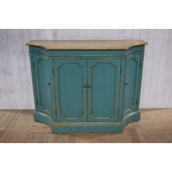 Antique Buffet/Chest-MD07-12