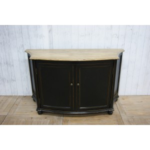 Antique Buffet/Chest-MD07-13