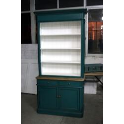 Antique Cabinet-MD08-09