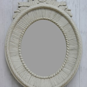 Antique Miror-MD09-03