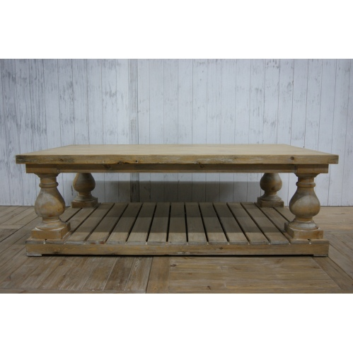 WOODEN TABLE MA02 06 WOODEN TABLE Wooden Table Ningbo Tianyuan . Full resolution  photo, nominally Width 1378 Height 1378 pixels, photo with #5F4F38.