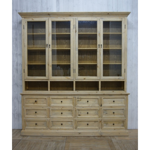 wooden cabinets house furniture