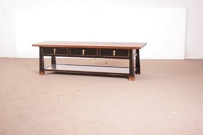 Solid wood furniture-CB-769