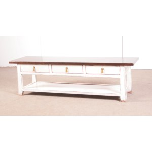 Solid wood furniture-CB-769