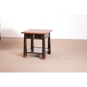 Solid wood furniture-OB-110