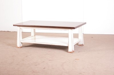 Solid wood furniture-OB-111